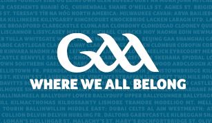 2021 GAA Inter-County Fixtures Plan